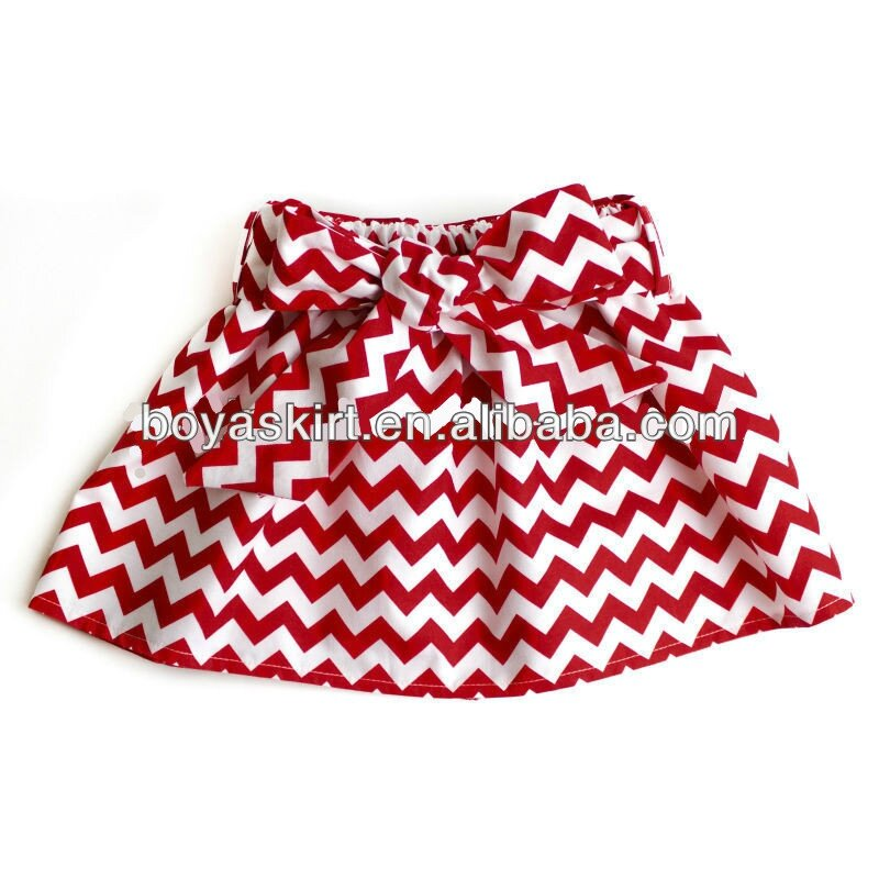 childrens_boutique_clothing_young_lady_charming_chevron