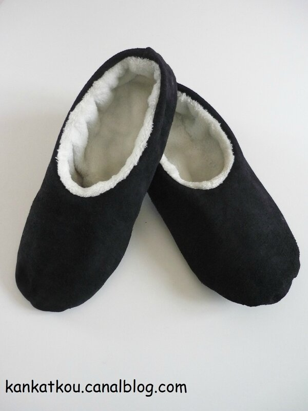 P1220844 chaussons