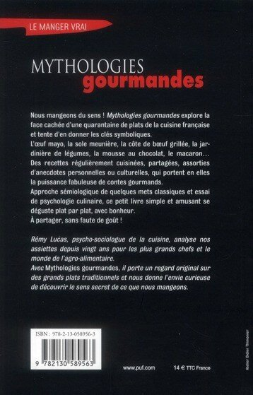 mythologies-gourmande2