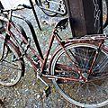 Vélo_3079