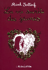 la_vie_secr_te_des_jeunes