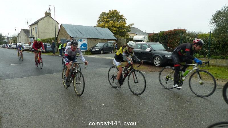 Lavau Pass (62) (Copier)