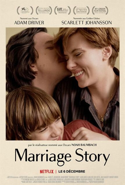 marriage-story-affiche-1117804