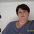 Becky rusher :