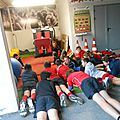 Scrum Machine (4)