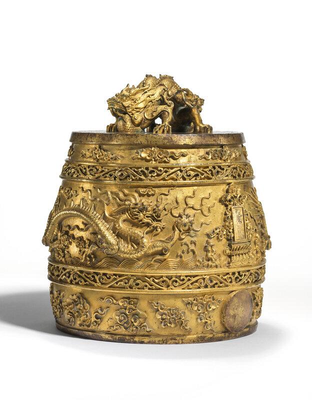2019_CKS_17114_0085_018(a_magnificent_rare_imperial_gilt-bronze_bell_bianzhong_qianlong_period_d6230693)