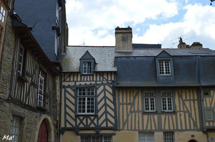 160731_Rennes_9