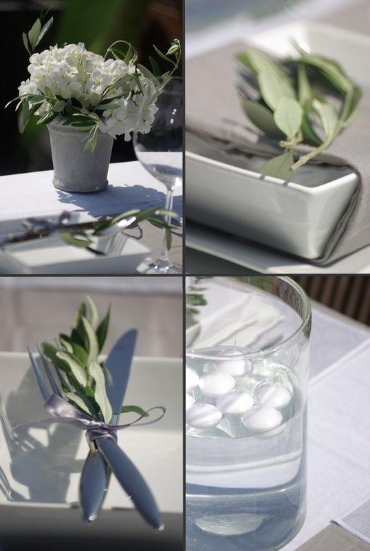 tables_estivale2