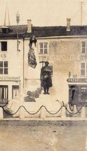 Châtel-sur-Moselle (1)
