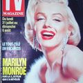 Tv_magazine_dauphin__1988