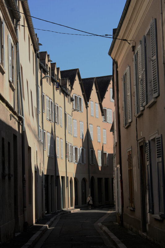 Chartres 006