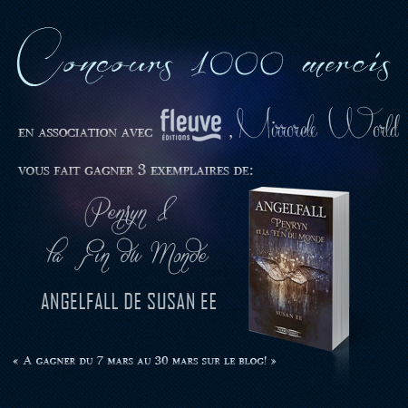 concours-angelfall