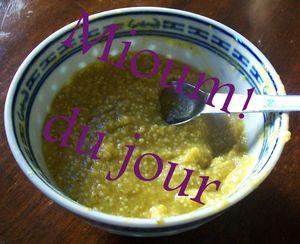 couscous bebe2