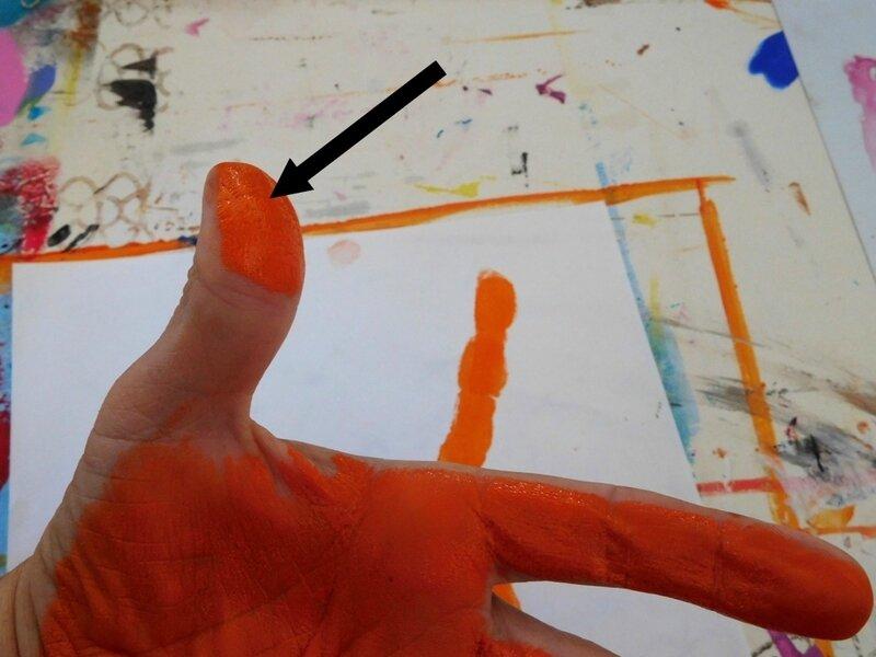 219_Afrique_Une girafe dans la main (47)