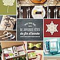 Nouveau catalogue automne/hiver 2013 et promotions