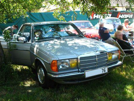 Mercedes230Cav1