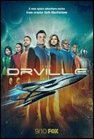 the_orville_s1_01