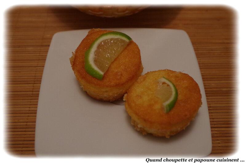 salade de fruits et muffins au citron-845