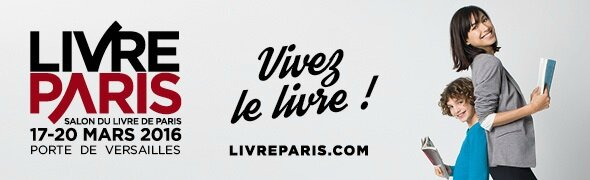 invitation_LivreParis-50