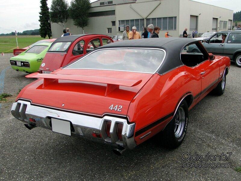oldsmobile-442-1970-02
