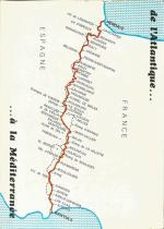HRP EDITION 1981 2