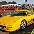 Ferrari 355 berlinette #103375_01 - 1994 [I] HL_GF