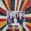 trio d'Amour- sketche 2 entreartistesmagazine