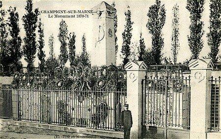 1870_71_Champigny__2_