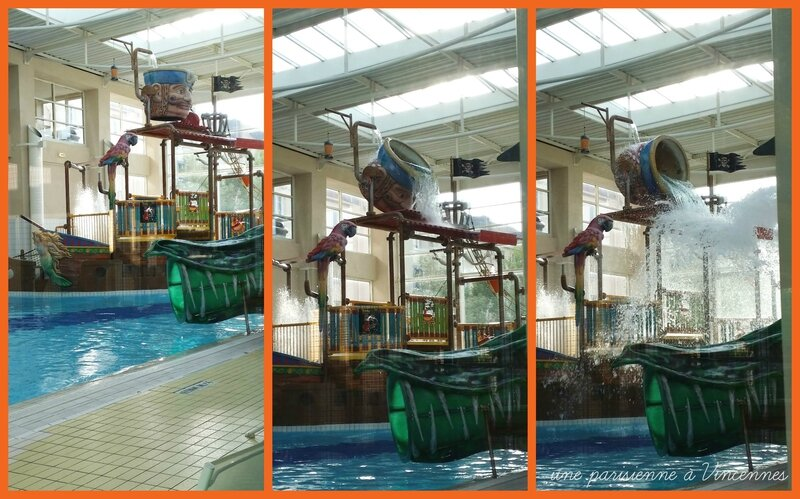 piscine-hotel-explorers