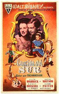 m_lodie_du_sud_1946_espagne