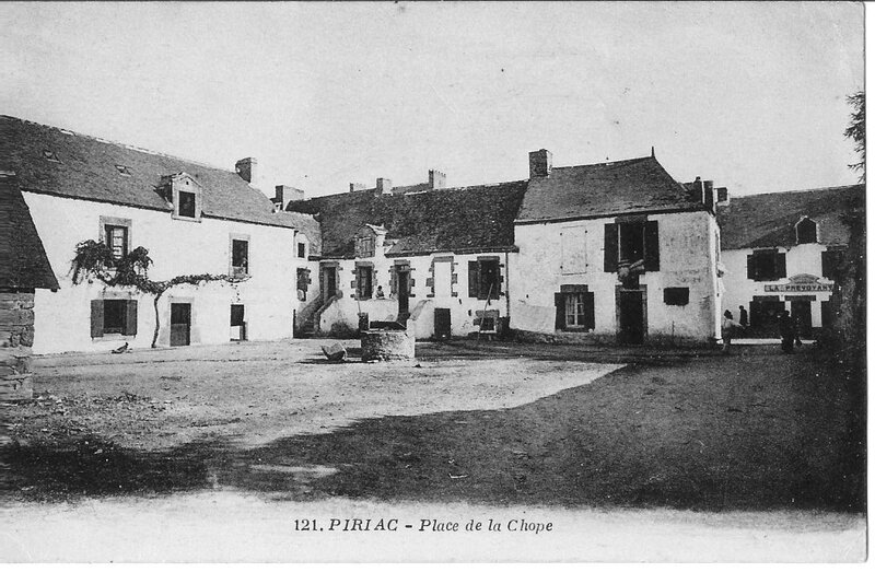 place de la chope 001