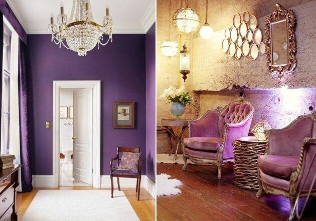 tendance-2014-deco-violet