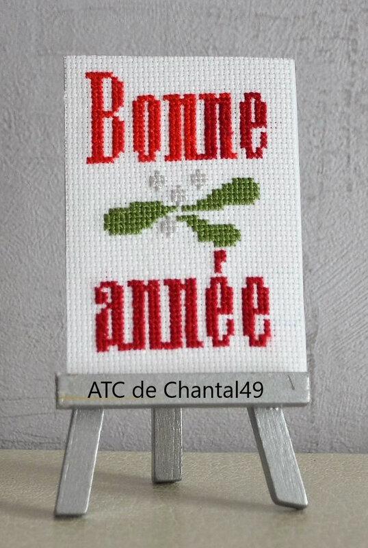 ATC de Chantal49