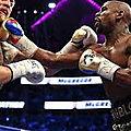 Rituel efficace pour etre toujours fort au combat de boxe - medium marabout voyant allofa