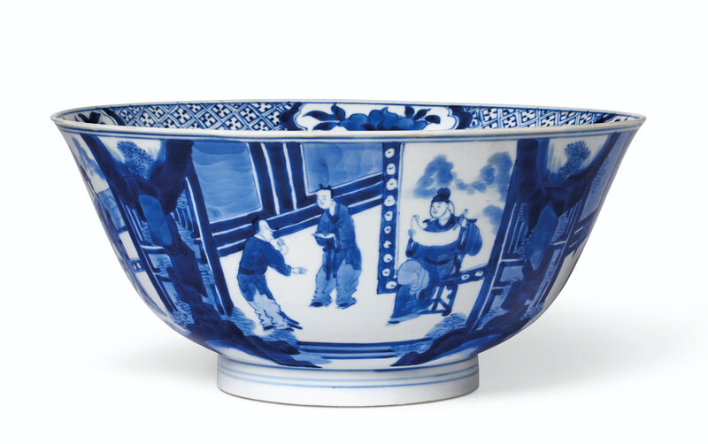 2020_NYR_18417_0021_000(a_blue_and_white_bowl_kangxi_six-character_mark_in_underglaze_blue_wit)