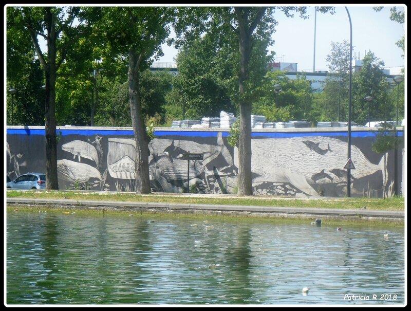 Street Art Avenue (114)