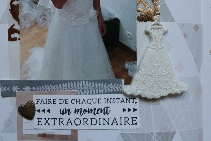 album robe mariage Dolène (24)