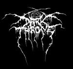 darkthrone04