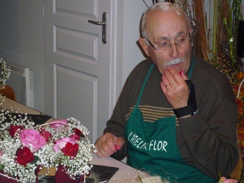 DECEMBRE ET JANVIER 2009 2010 270