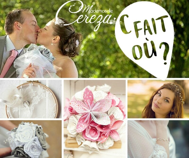 mariage-sure-mesure-mademoiselle-cereza-made-in-france-cfaitou-tr
