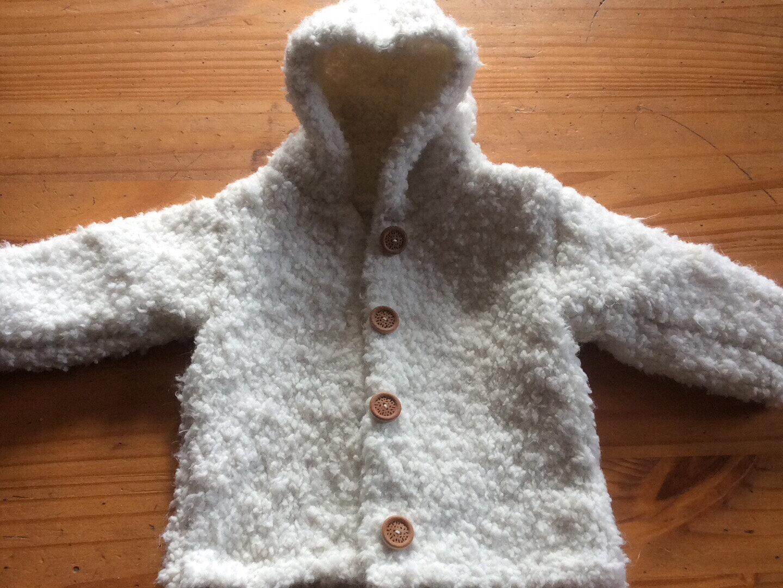 as shown C Incdnn Fil /à tricoter /à la main 100 g d/égrad/é de couleur ombr/ée fausse laine Coton
