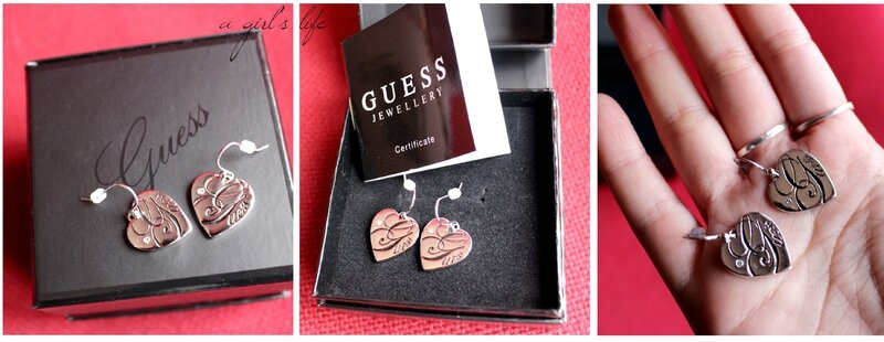 guess boucles coeur 3