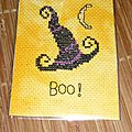 passionbroderie7 Halloween