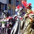 carnaval-actualite-pont-annecy-france-926739[1]