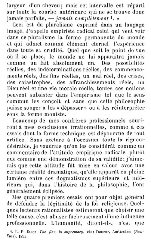 William James préface auteur (3)