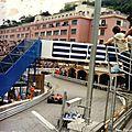 1979-Monaco-312 T4-Villeneuve_Ligier-Depailler-Rascasse