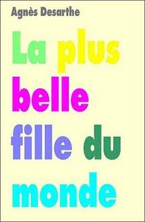 la_plus_belle_fille_du_monde