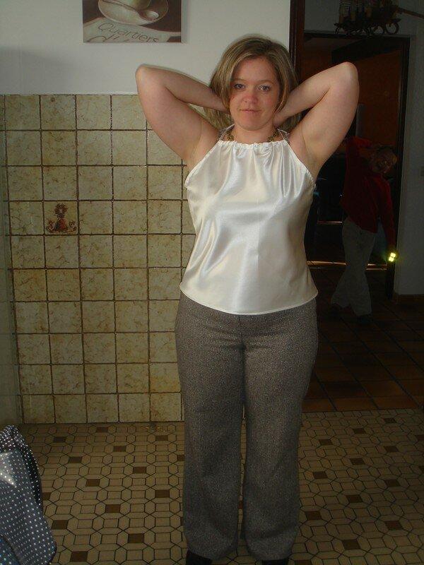 pantalon Marie (2)