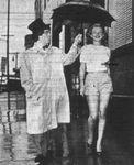 1949_06_14_Rockford_Morning_Starp2