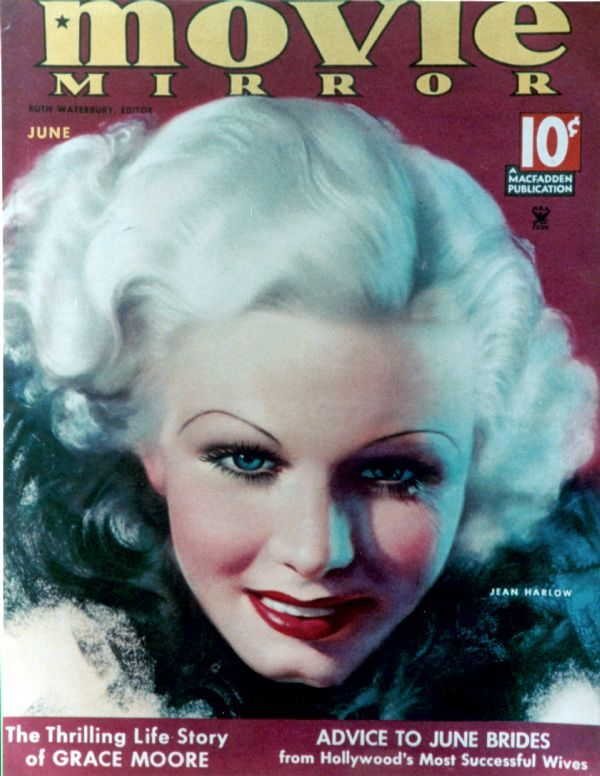 jean-mag-movie_mirror-1935-06-cover-1